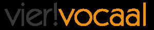 vier!vocaal - professioneel vocaal kwartet